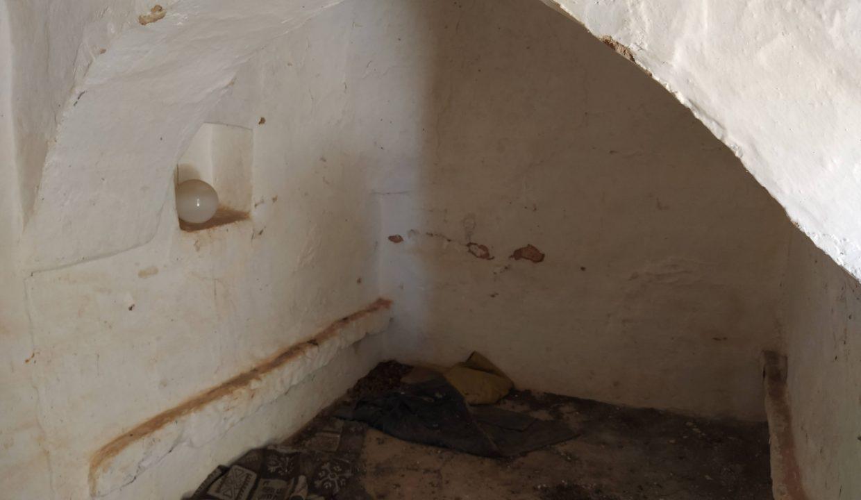 0224 trullo da ristrutturare e ampliare contrada frutto pisciacalze zona residenziale ceglie messapica (24)