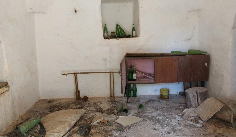 0224 trullo da ristrutturare e ampliare contrada frutto pisciacalze zona residenziale ceglie messapica (33)