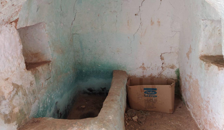 0224 trullo da ristrutturare e ampliare contrada frutto pisciacalze zona residenziale ceglie messapica (48)