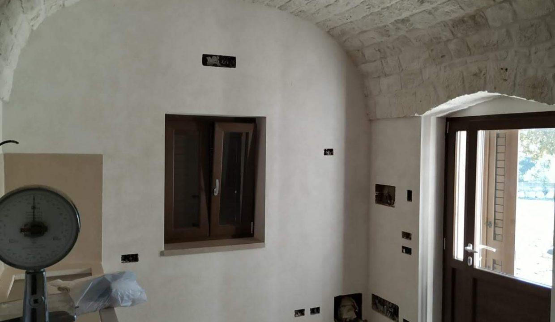 0328 Villa trullo lamia zona abitata (14)