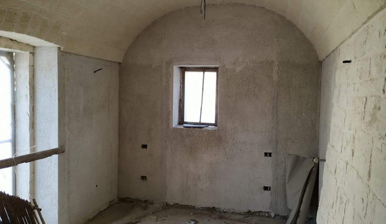0328 Villa trullo lamia zona abitata (17)