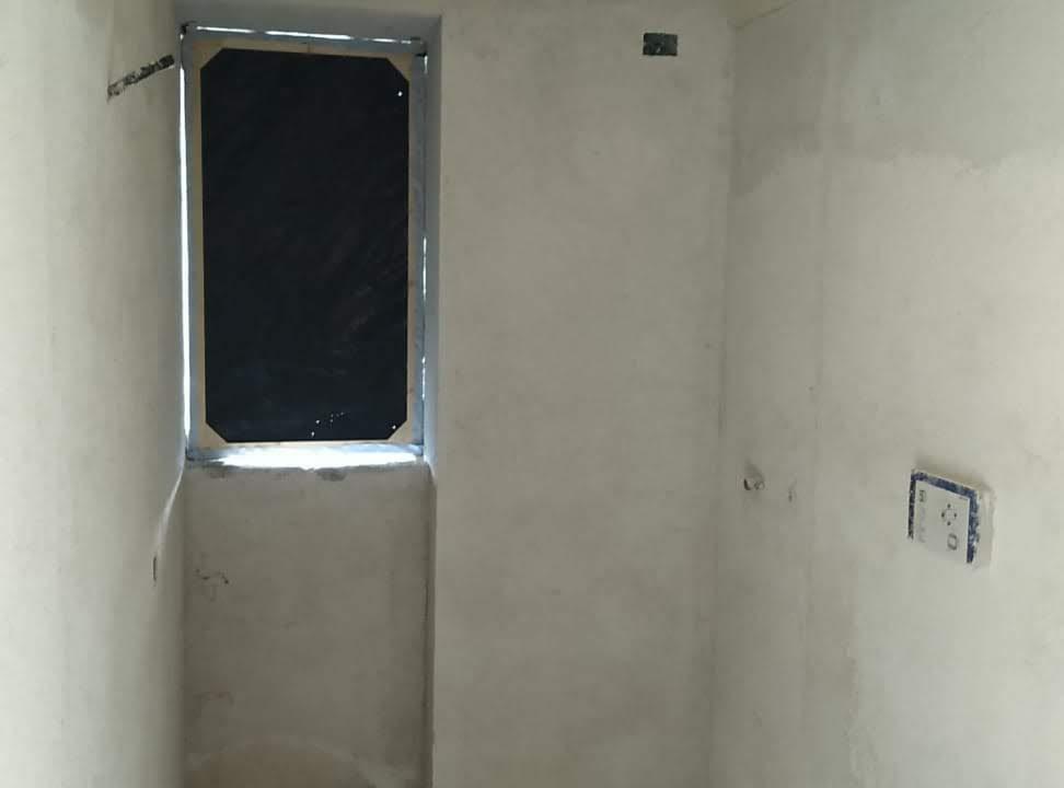 0328 Villa trullo lamia zona abitata (6)
