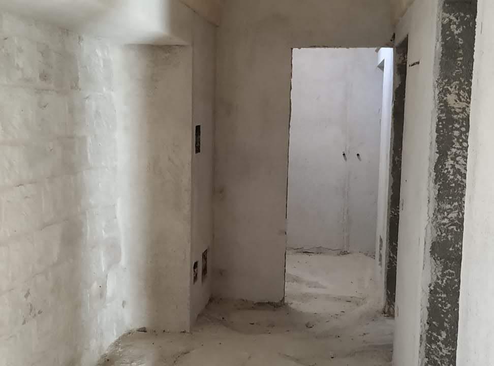 0328 Villa trullo lamia zona abitata (7)