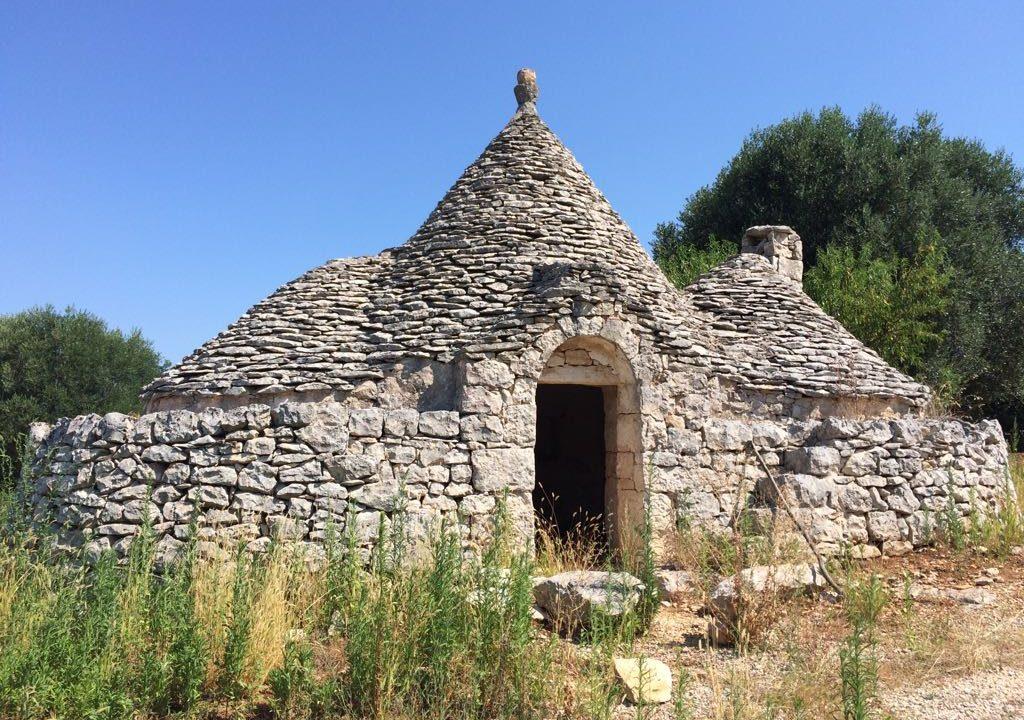 0237 trulli rustici panoramici da ristrutturare e ampilare (20)