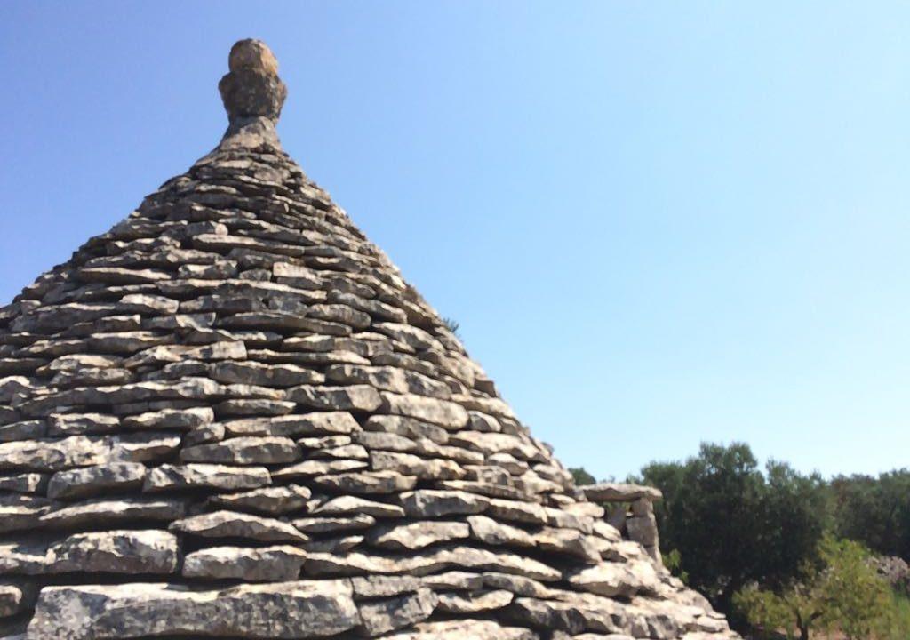 0237 trulli rustici panoramici da ristrutturare e ampilare (8)