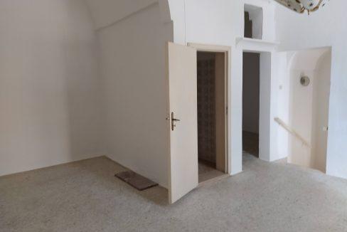 0433 casa indipendente in pietra in vendita a san michele salentino (20)